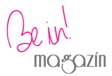 Be IN! Magazín