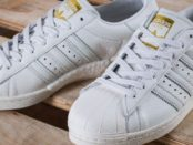 4)adidas-superstar-vintage-white-vintage-white-gold-metallic
